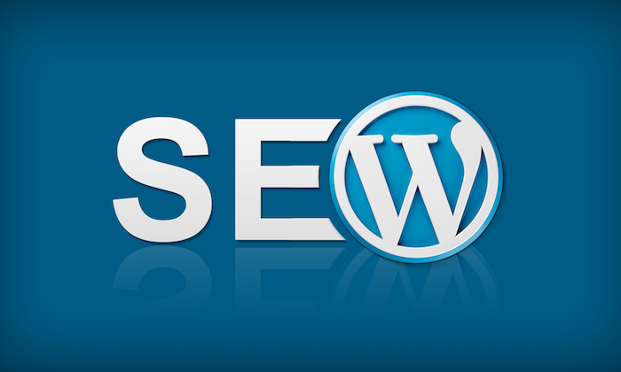 12 WordPress SEO Tips for Your High-Ranking Site