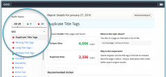 Top SEO Audit Tools for Better Website Analysis in 2019 Host Yuppie Article Directory