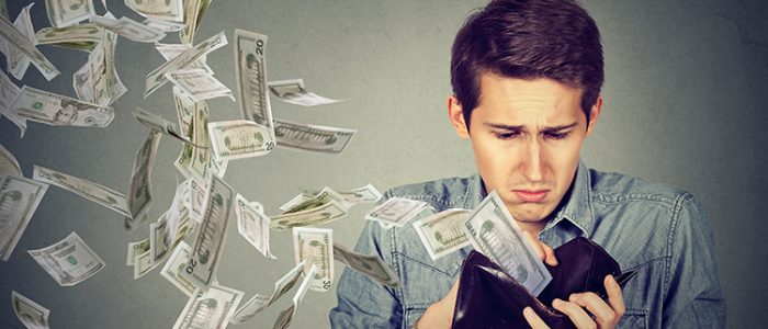 5 Ways You May Be Wasting Money on SEO without Knowing It - Host Yuppie Article Directory