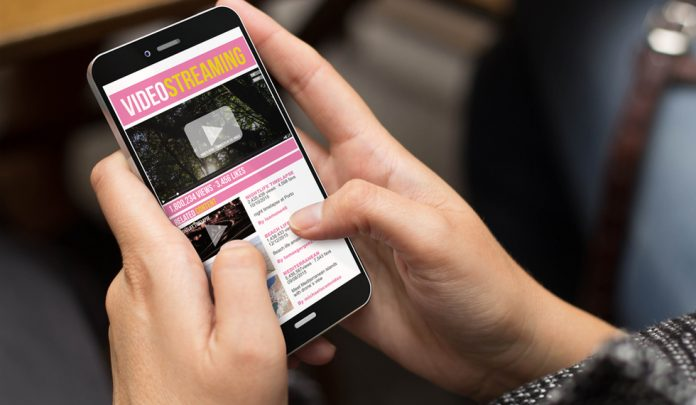 The Best Entertainment Apps to Instantly Cure Boredom